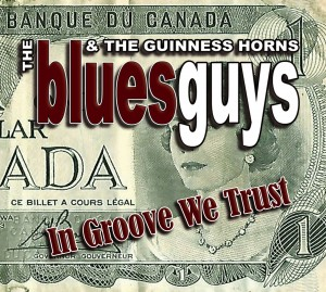 bluesguys_cover_outside_1
